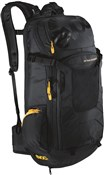 Image of Evoc FR Trail Blackline Backpack
