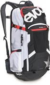 Image of Evoc FR Trail Unlimited 20L Backpack
