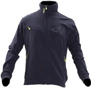 Image of Evoc Fleece Jacket