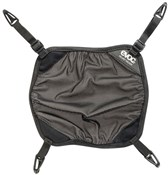 Image of Evoc Helmet Holder For Evoc Backpacks