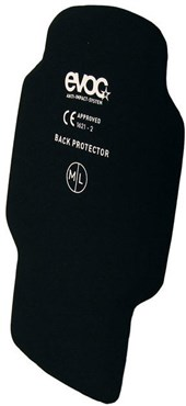 Image of Evoc Liteshield Protector Replacement Pad