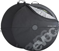 Image of Evoc MTB Wheel Cover