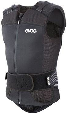 Image of Evoc Mens Protector Vest Air+