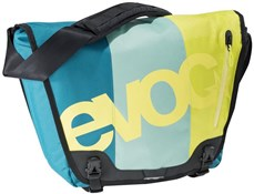 Image of Evoc Messenger Bag - 20L