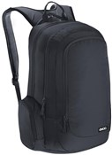 Image of Evoc Park 25L Backpack