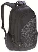 Image of Evoc Park Backpack w/ Laptop Pocket - 25L