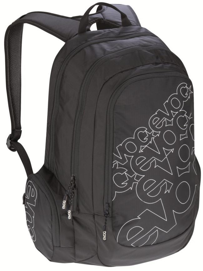 Evoc Park Backpack w/ Laptop Pocket - 25L