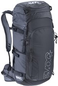 Image of Evoc Patrol Touring Backpack 32L