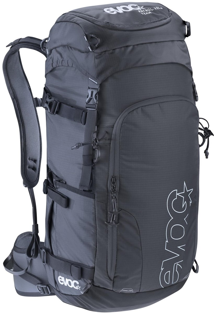 Evoc Patrol Touring Backpack 32L