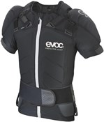 Image of Evoc Protector Jacket Body Armour