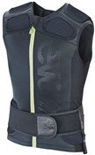 Image of Evoc Protector Vest Air+