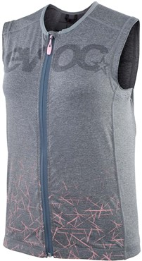 Image of Evoc Protector Womens Vest