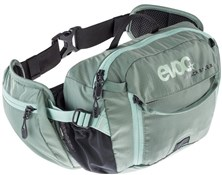 Image of Evoc Race 3L Hip Pack + 1.5L Bladder 2017