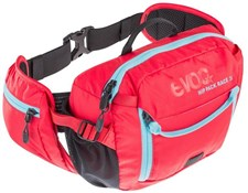 Image of Evoc Race 3L Hip Pack 2017