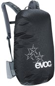 Image of Evoc Raincover Sleeve