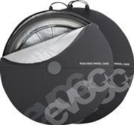 Image of Evoc Road Bike Wheel Case