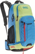 Image of Evoc Roamer Daypack Backpack - 22L