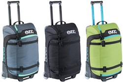 Image of Evoc Rover Trolley Bag 40L