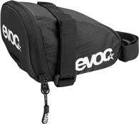 Image of Evoc Saddle Bag