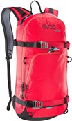 Image of Evoc Slope Ski/Snowboard Backpack