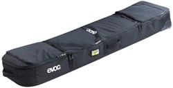 Image of Evoc Snow Gear Roller - 110L/120L/135L
