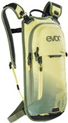 Image of Evoc Stage 3L + 2L Bladder Hydration Backpack
