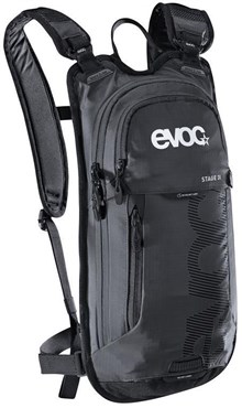 Image of Evoc Stage 3L Backpack