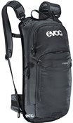 Image of Evoc Stage 6L + 2L Bladder Hydration Backpack