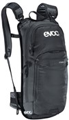 Image of Evoc Stage 6L Backpack