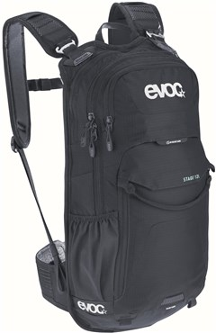 Image of Evoc Stage Backpack - 12L
