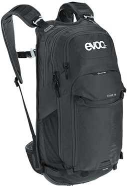 Image of Evoc Stage Backpack - 18L