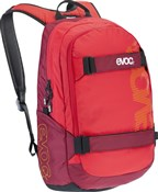 Image of Evoc Street Backpack