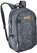 Image of Evoc Street MacAskill Backpack - 25L