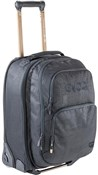 Image of Evoc Terminal Bag 40L + 20L