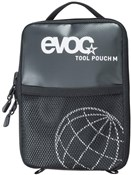 Image of Evoc Tool Pouch Insert
