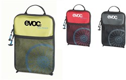 Image of Evoc Tool Pouch Insert For Backpack