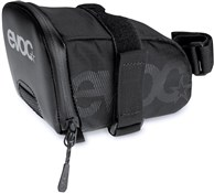 Image of Evoc Tour Saddle Bag - 1L