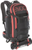 Image of Evoc Trail Builder Backpack