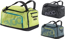 Image of Evoc Transition Holdall Bag