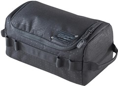 Image of Evoc Wash Bag