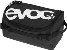 Image of Evoc Washing Bag