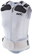 Image of Evoc Womens Protector Vest Air+