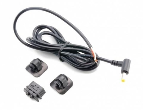 Image of Exposure Dynamo Connector Kit - Cable, Clips and Connector