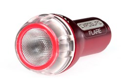 Image of Exposure Flare Rear Light