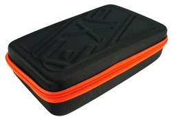 Image of Exposure Soft Shell Case
