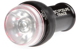 Image of Exposure Trace USB Rechargeable Front Light