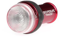 Image of Exposure TraceR USB Rechargeable Rear Light