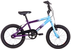 Image of Extreme Kick 16w 2017 BMX Bike