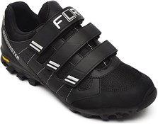 Image of FLR Bushmaster MTB/Trail Shoe