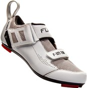 Image of FLR F-121 Triathlon Shoe